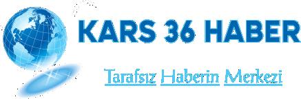 Kars 36 Haber