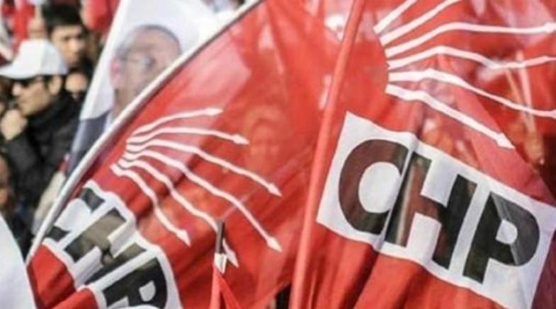 CHP, CNN Türk'ü boykot etme kararı aldı