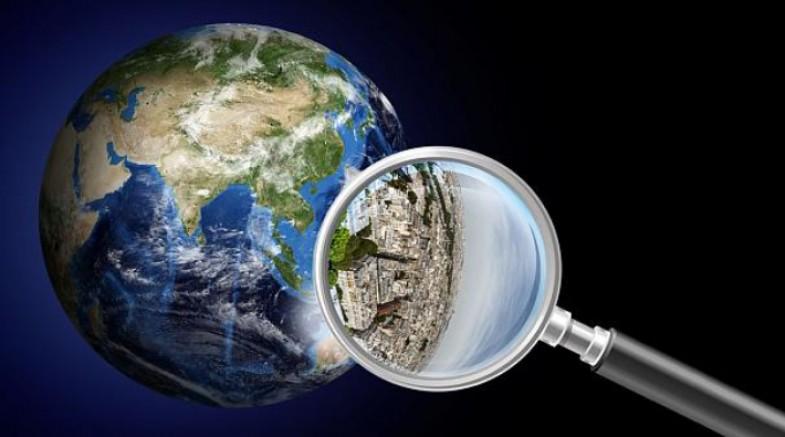 Dünya gündeminde son durum nasıl?