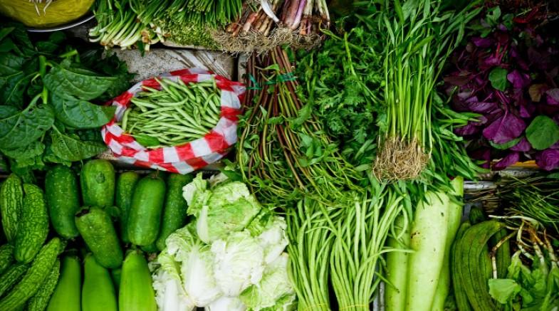 Halkın gündemi: Gıda fiyatları yüzde 56 arttı!