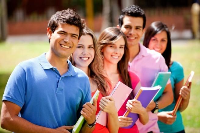 Hazırlık atlatma sınavı yaklaşıyor…  Hazırlık atlatma sınavlarından nasıl geçilir?