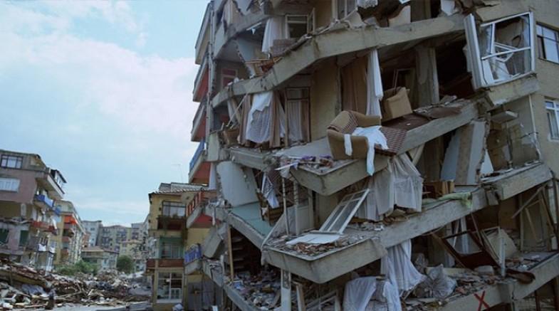 Her yerleşim biriminin deprem tehlikesi değişti