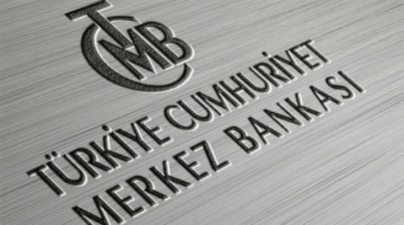 Merkez Bankası haftalık faiz oranını yüzde 12'ye düşürdü