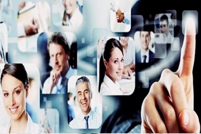 MSB sözleşmeli personel alımı yapacak