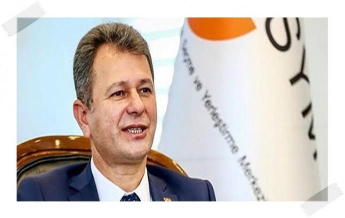 ÖSYM Başkanı, Üniversite tercihlerinin başlayacağı tarihi açıkladı