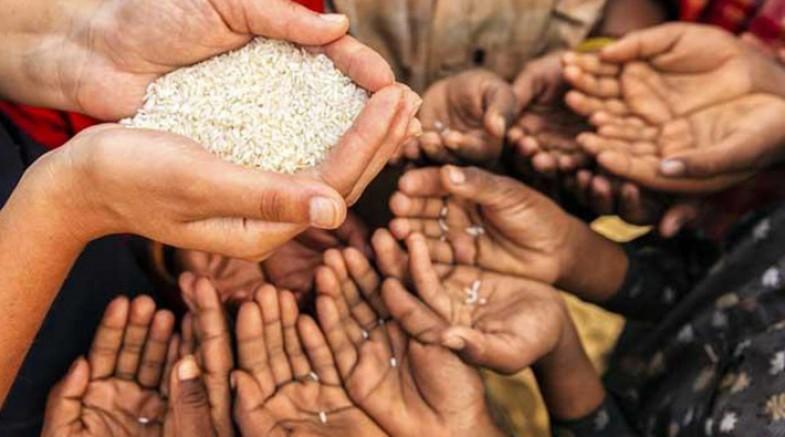 Oxfam: Salgın bağlantılı açlık krizi, koronavirüsten daha fazla insanın ölümüne neden olabilir