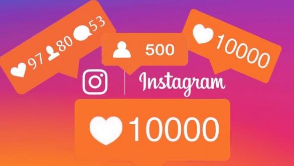 Sosyal Medya'da Fenomen Ol Adaylar Bu Sistemi Kullanıyor socialswax.com