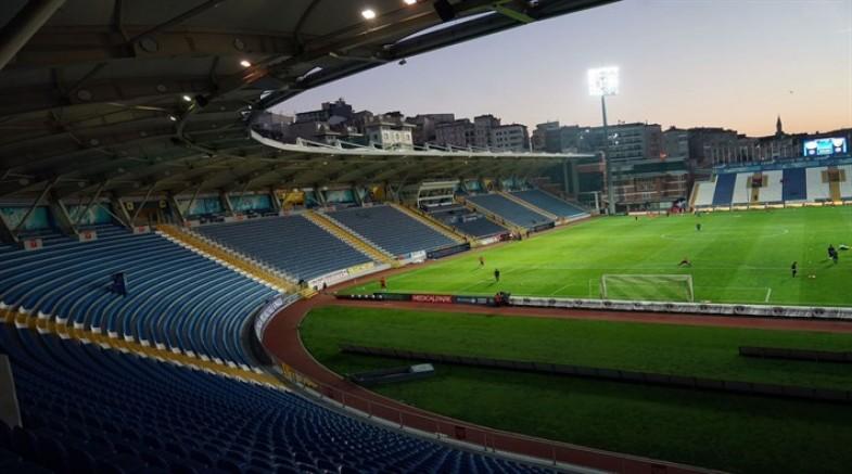 Süper Lig maçları Haziran'da seyircisiz oynanacak