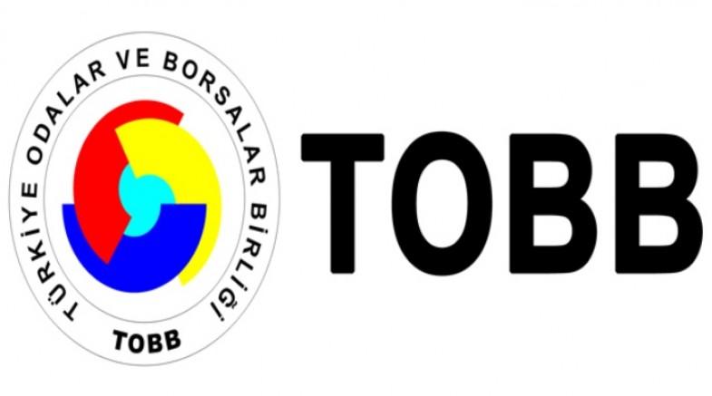TOBB: Bir yılda kapanan şahıs şirketi sayısı 2 kat arttı