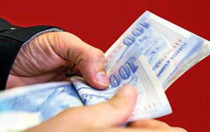 Toplam devlet destek prim tutarı %24 arttı