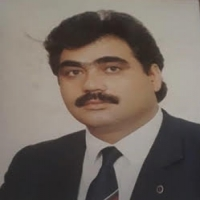 Ali Salgar