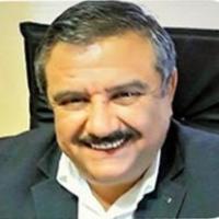 Ali Galip AKYILDIRIM